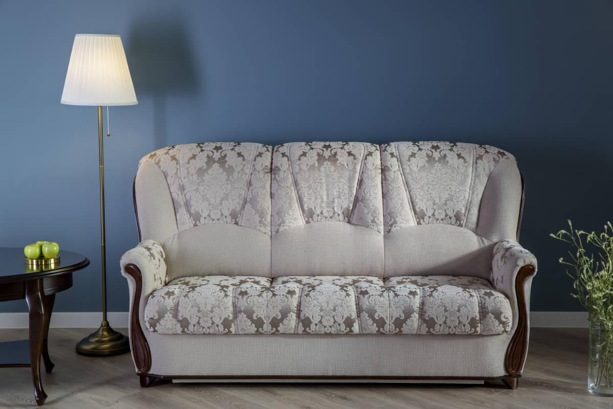 Dicaprio Sofa
