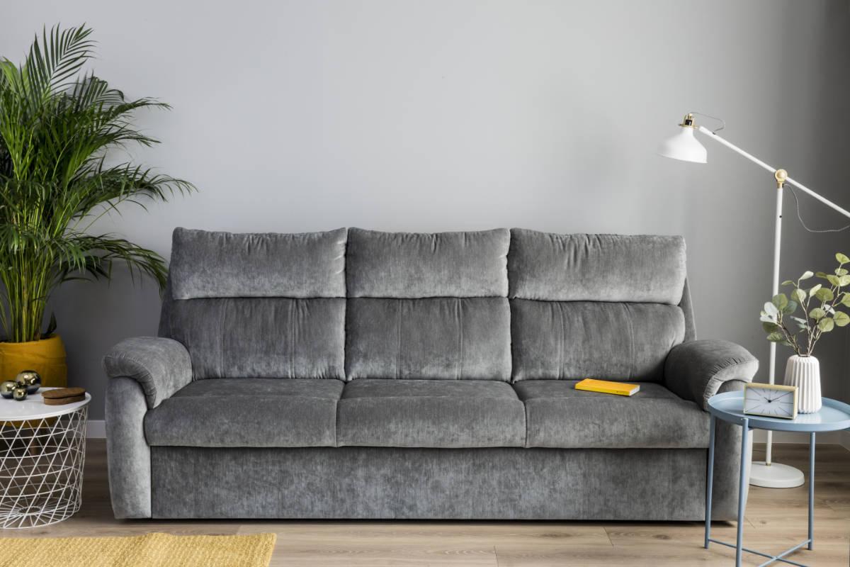 Havana sofa