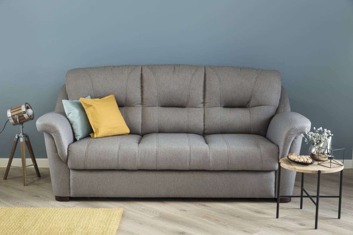 Hugo sofa