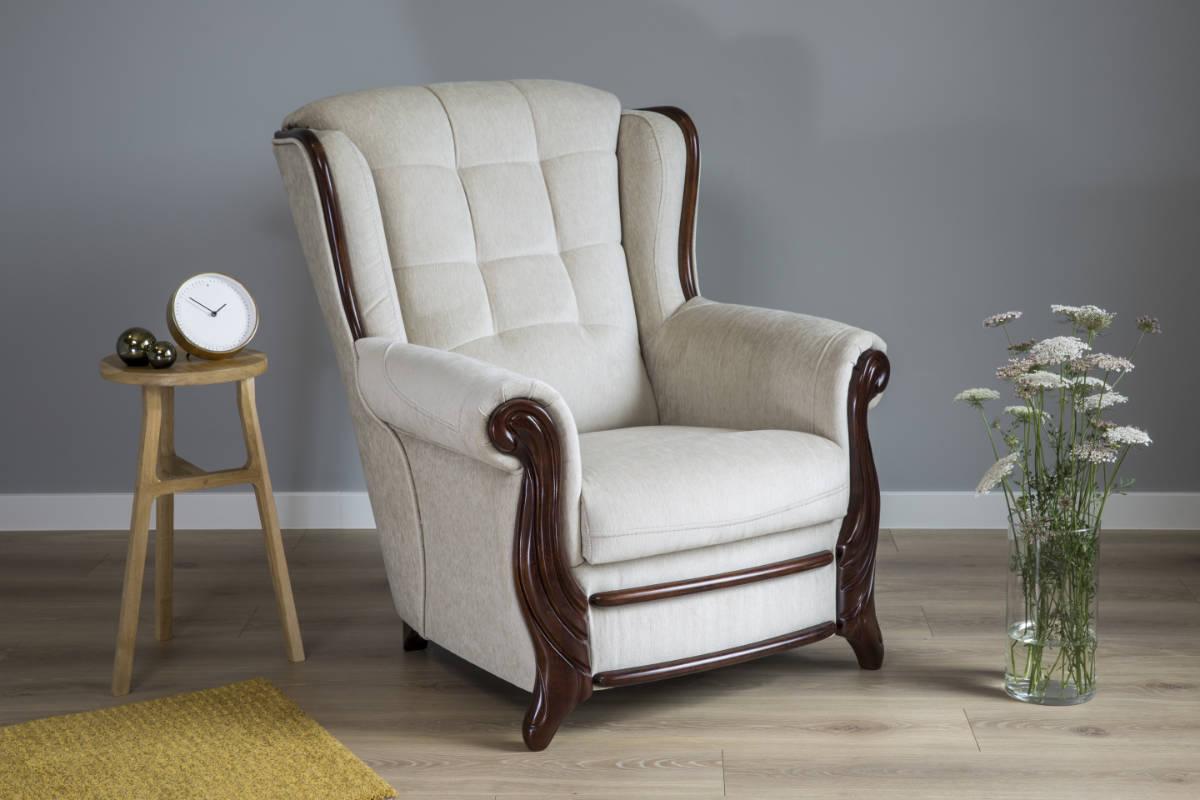 La Viano fotel