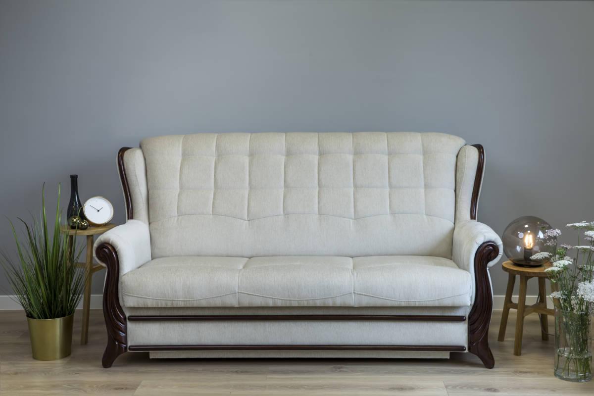 La Viano sofa
