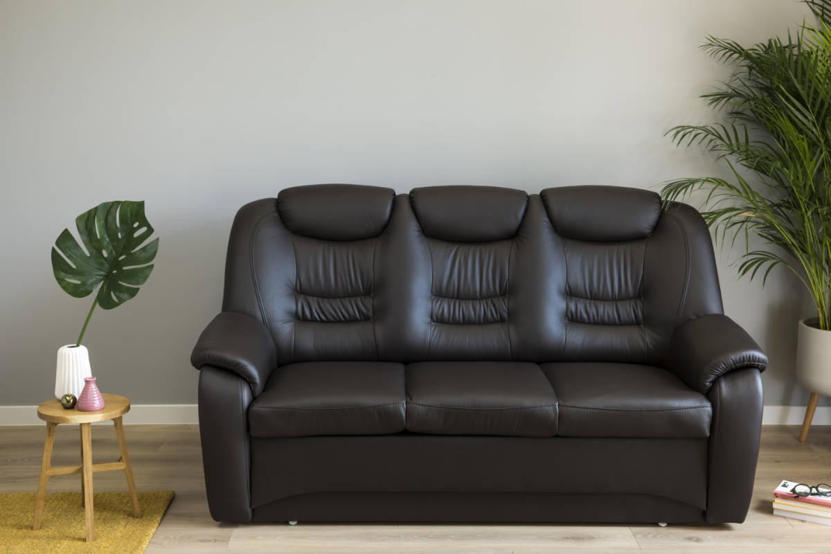 Lamborgini sofa