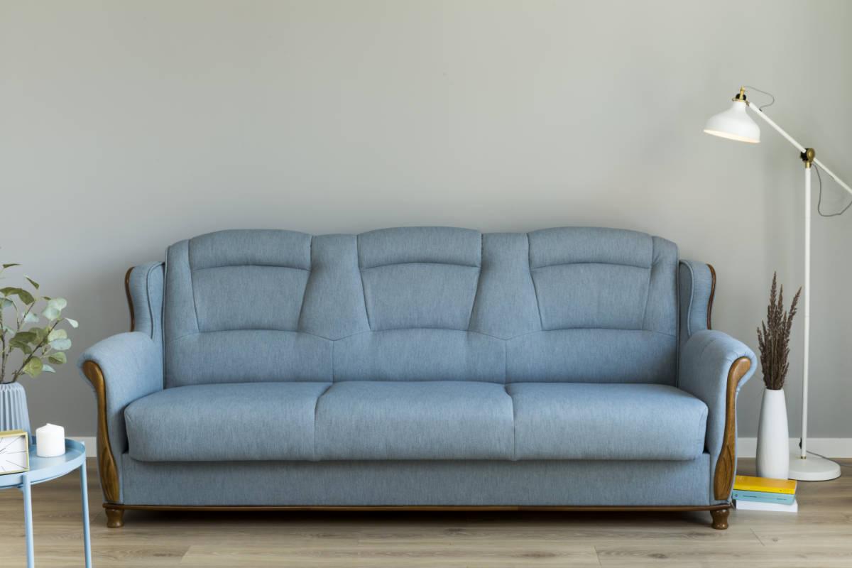 Leonardo sofa