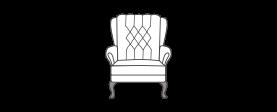 bergamo_fotel