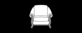 cezar_fotel