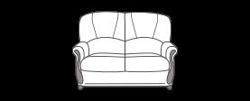 dicaprio_sofa_2