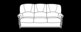 dicaprio_sofa_3
