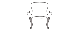 diva_fotel