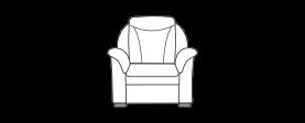 enzo_fotel