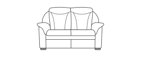 enzo_sofa_2