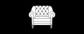 etna_fotel