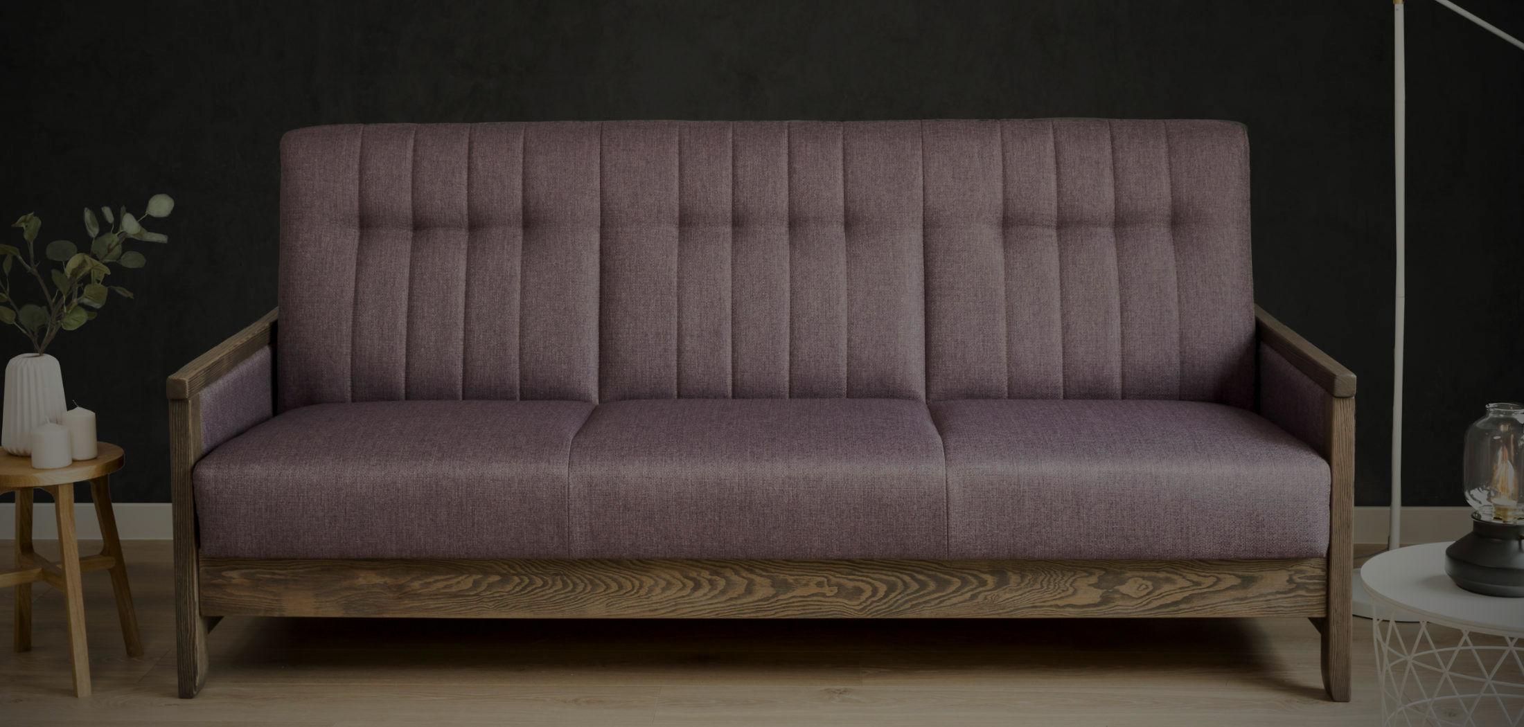 Fabio sofa - Orfeusz