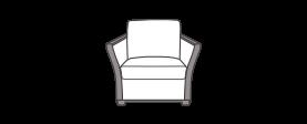 foggia_fotel