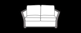 foggia_sofa_2