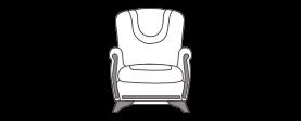 fryderyk_fotel