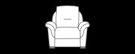 hugo_fotel