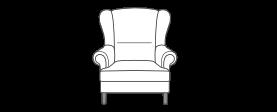 la_scala_fotel