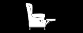 la_scala_fotel_tv