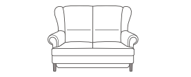 la_scala_sofa_2