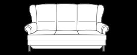 la_scala_sofa_3