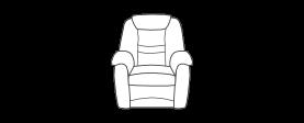 lamborgini_fotel