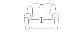 lamborgini_sofa_2
