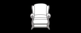 laviano_fotel