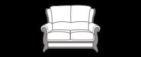 laviano_sofa_2