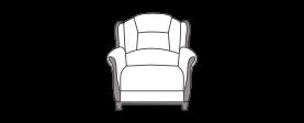 leonardo_fotel