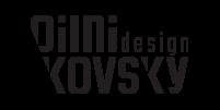 Olejnikowski