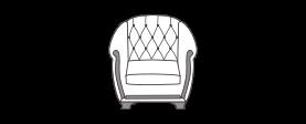 ludwik_fotel