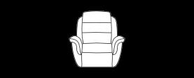 marco_fotel