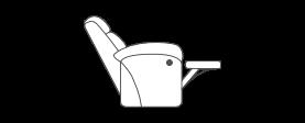 marco_fotel_tv