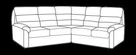 marco_naroznik_2_2