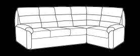 marco_naroznik_3_1