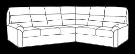 marco_naroznik_3_2