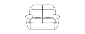 marco_sofa_2