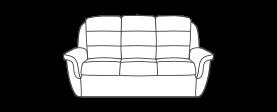 marco_sofa_3