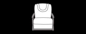 marta_fotel