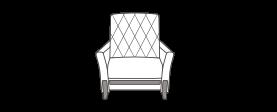 pedro_fotel