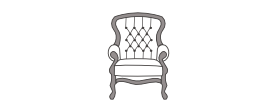 royal_fotel