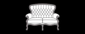 royal_sofa_2