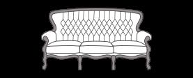 royal_sofa_3