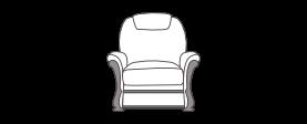 verona_fotel